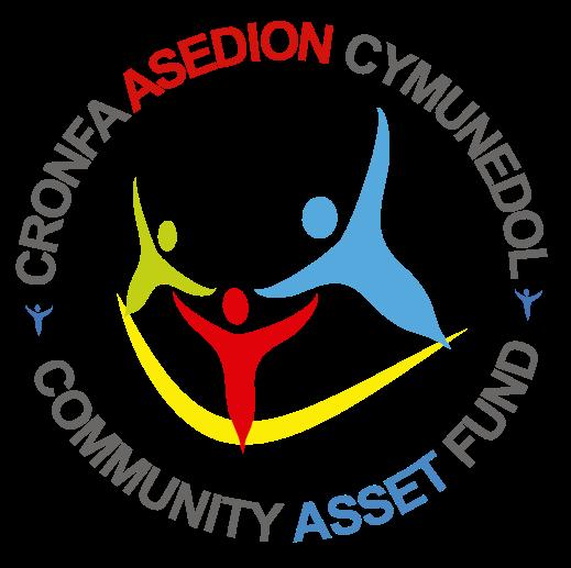 asedion logo